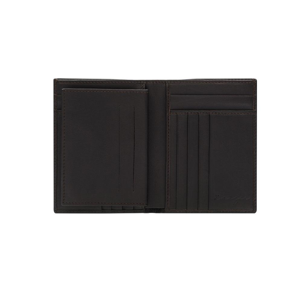 August Wallet, KA577DB