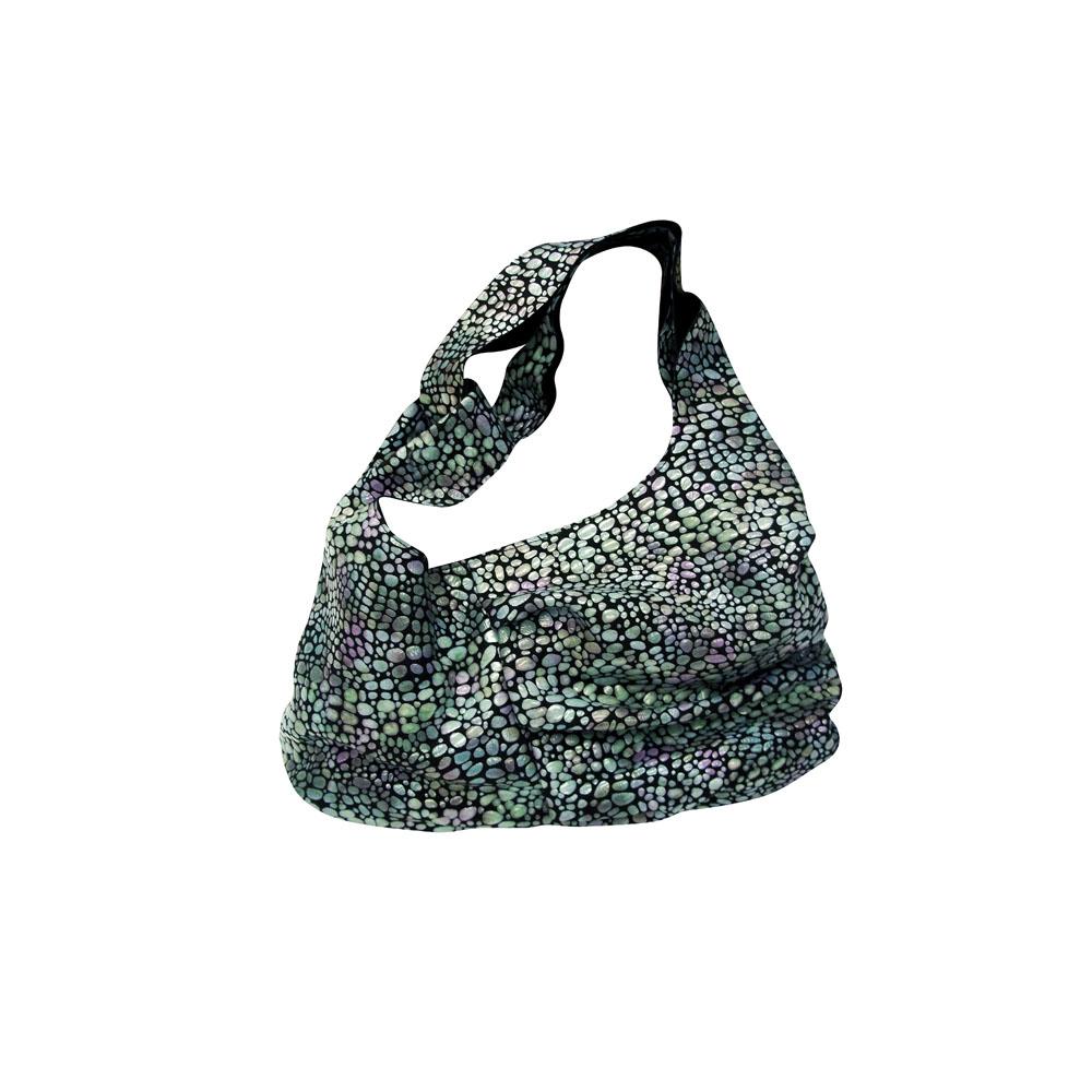 Soiree Tote Bag, KB2200BS
