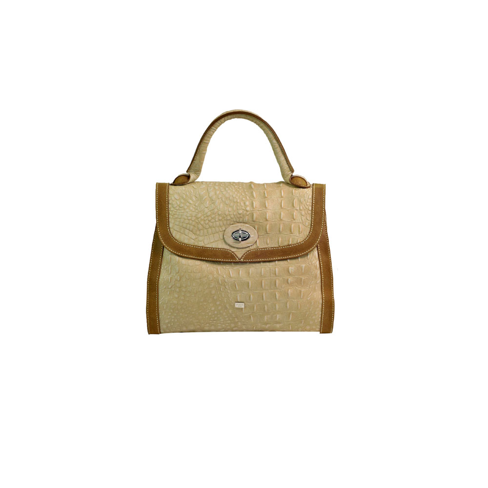 Celeste Satchel Handbag