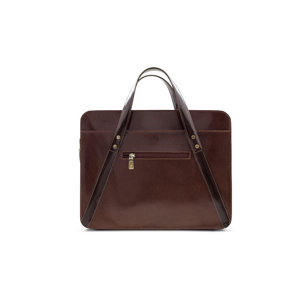 Adroit Business/Laptop Bag, KZ1284DB