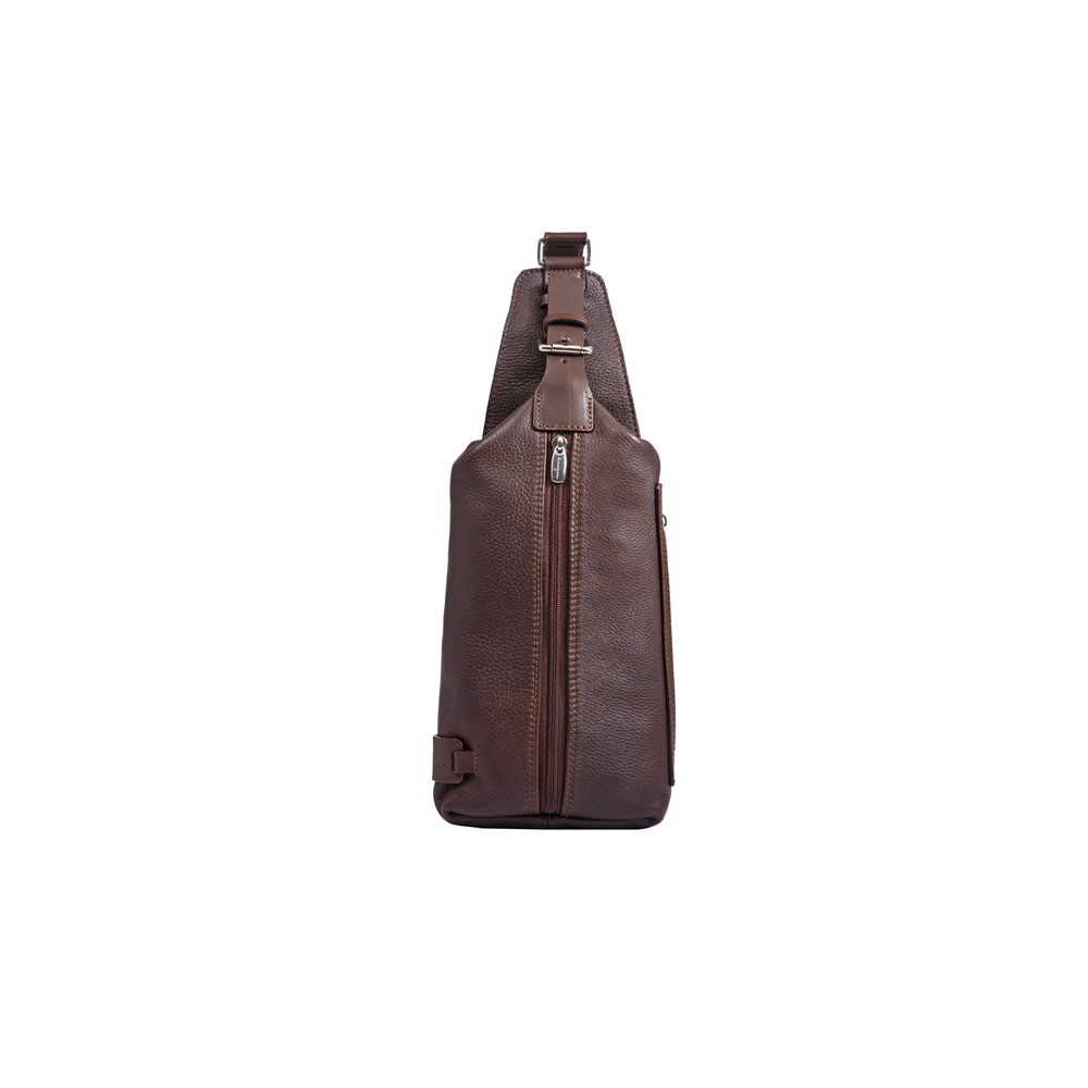 City Crossbody Bag, KZ1317DB