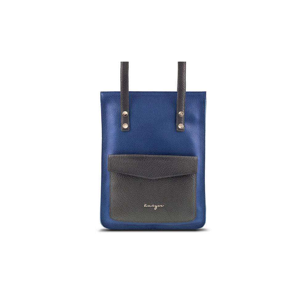 Adroit Backpack / Laptop Bag, KZ2718BLU