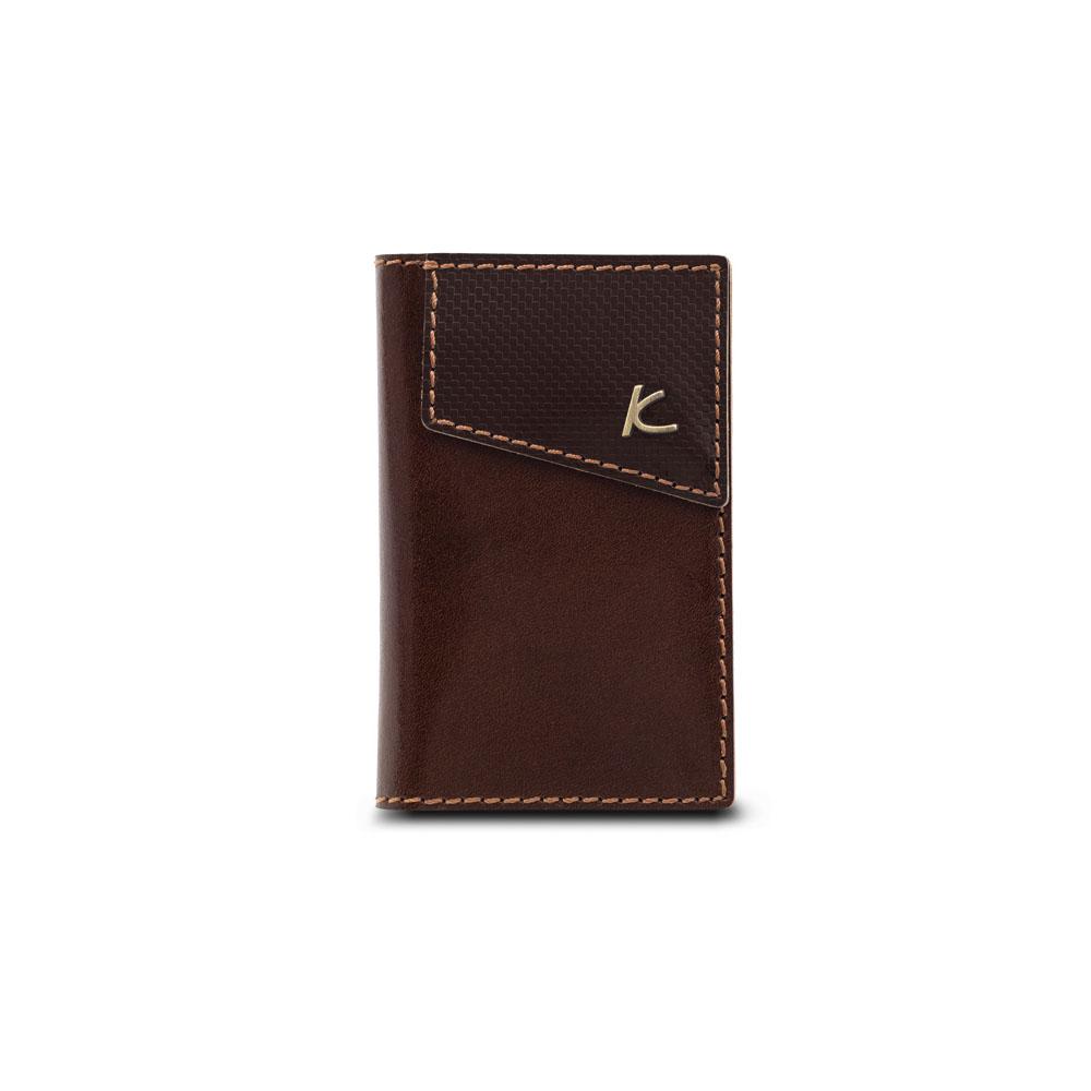 Adroit Business Cardholder, KZ934DB