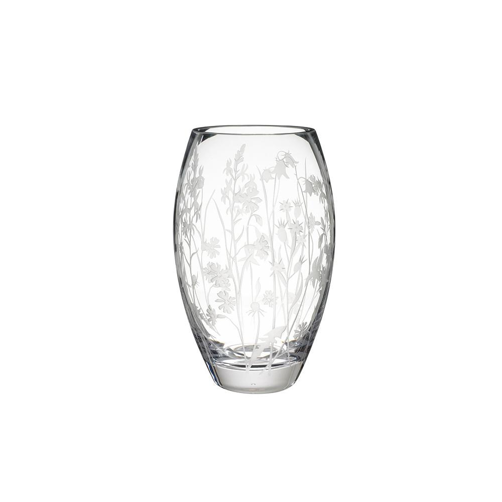 John Lewis Wildflower Vase G556-24-622
