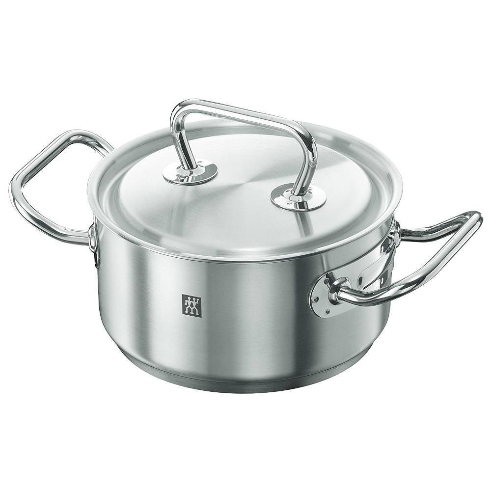 Zwilling J.A. Henckels Twin Classic Stew Pot 16cm