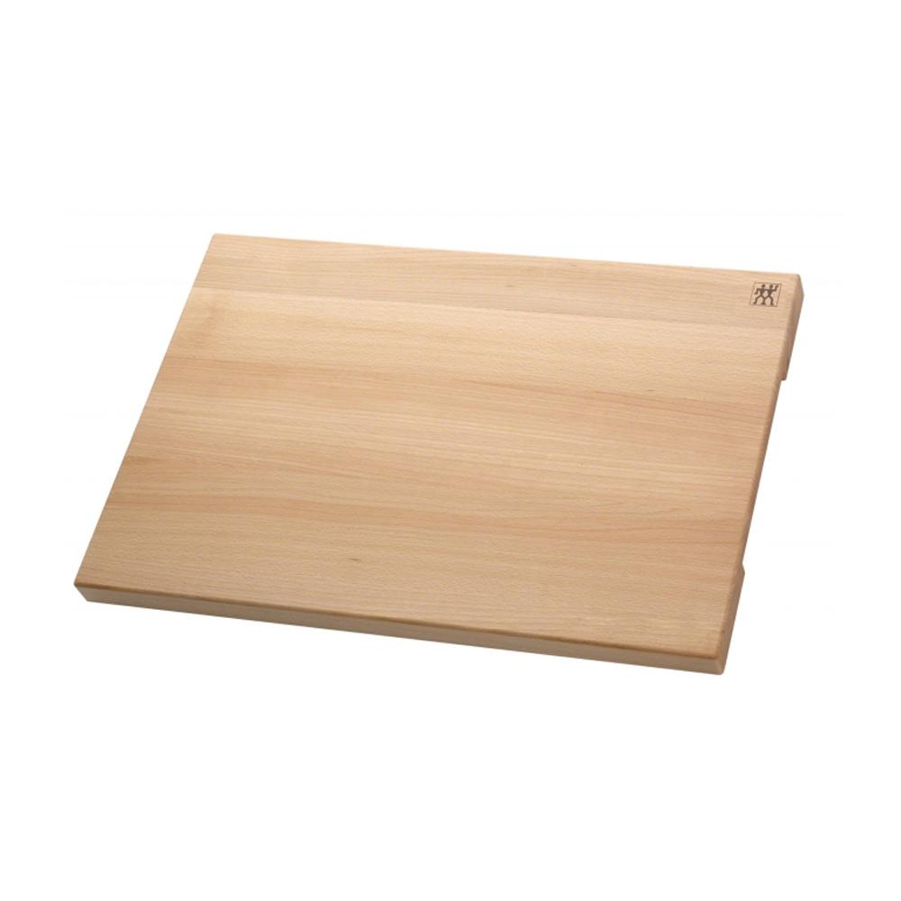 Zwilling J.A. Henckels Cutting Board Beech Wood 60x40cm