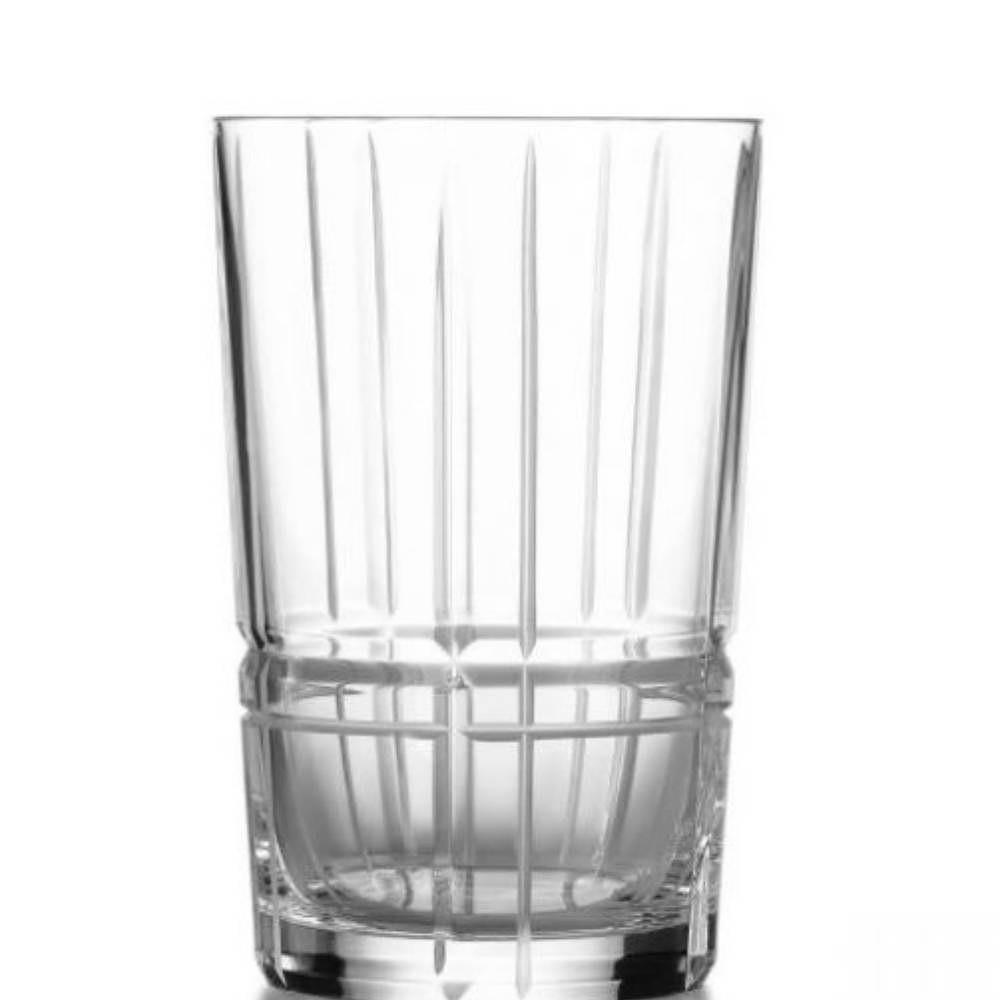 Christofle Scottish Highball Clear