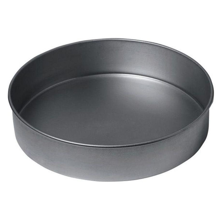 Non Stick Round Cake Pan
