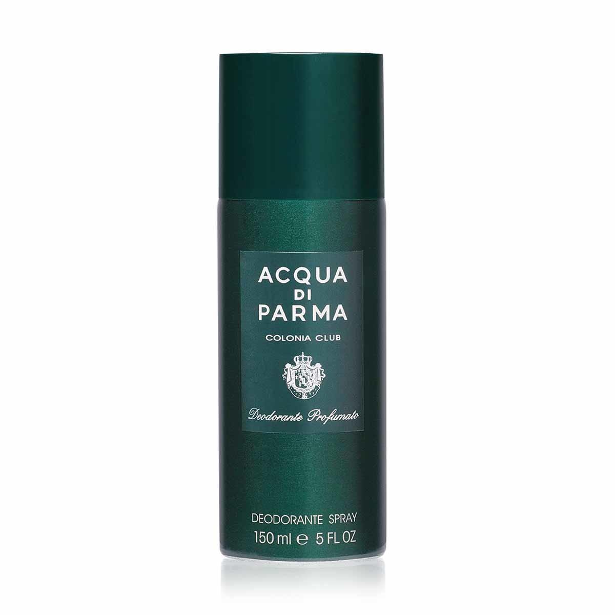 Acqua Di Parma Colonia Club Deodorant Spray 150ml