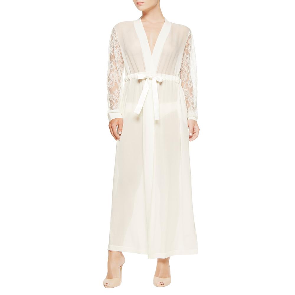 Shape Allure Night Robe