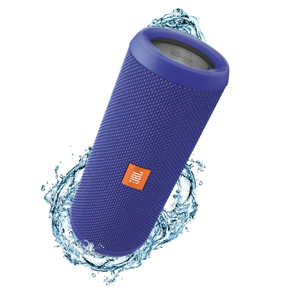 JBL Flip 3 Speaker