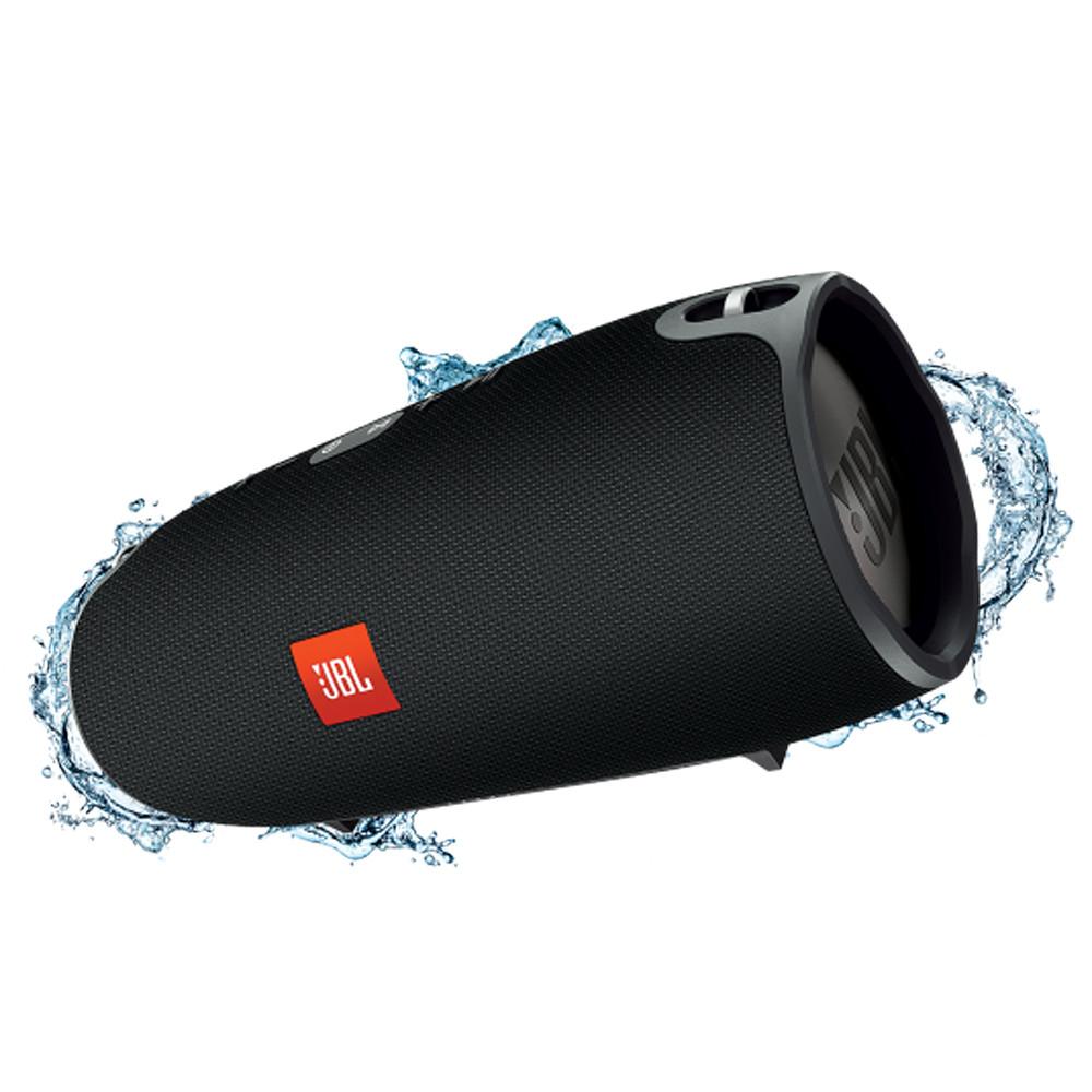 JBL Xtreme Portable Bluetooth Speaker