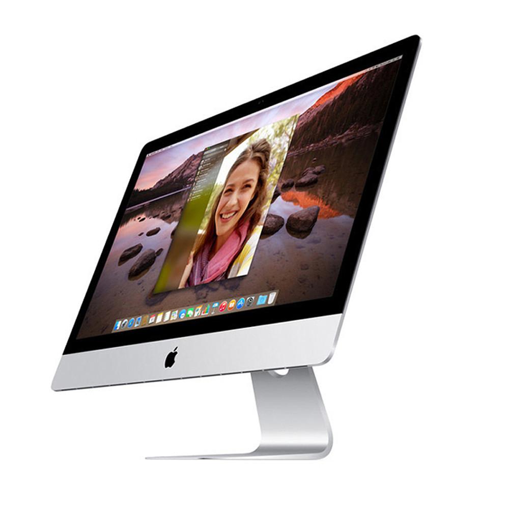 Apple iMac 21.5-inch 4K Retina