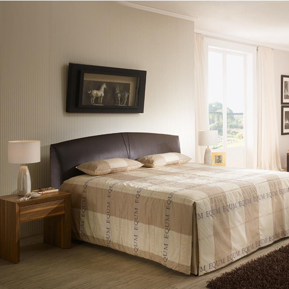 Ruf-Betten Cantate Bedroom