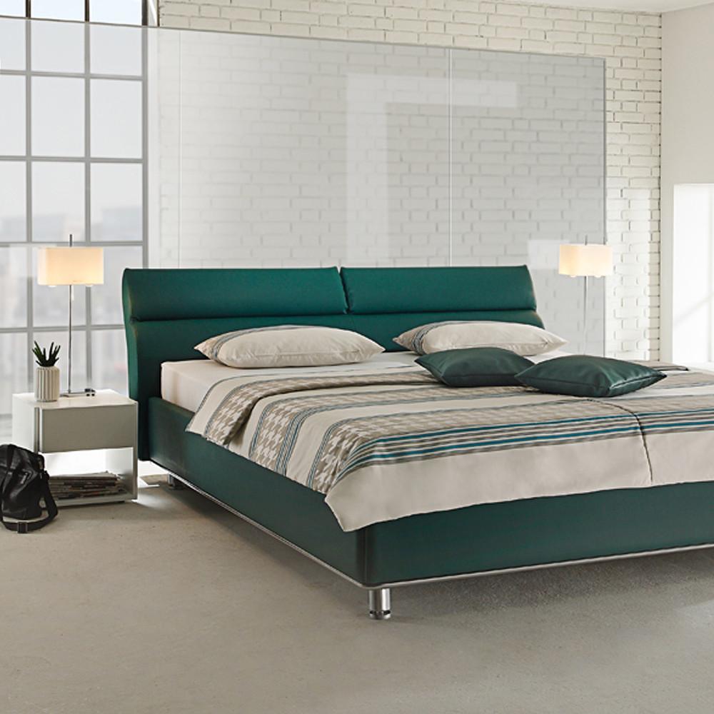Ruf-Betten Casa Bedroom