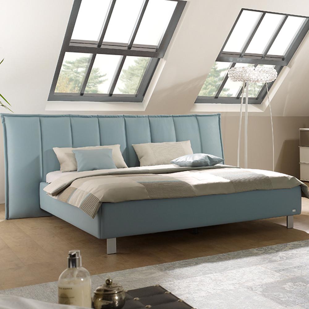 Ruf-Betten Pinta Bedroom