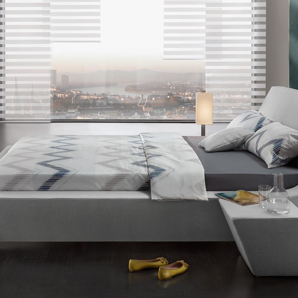 Ruf-Betten Prisma Bedroom