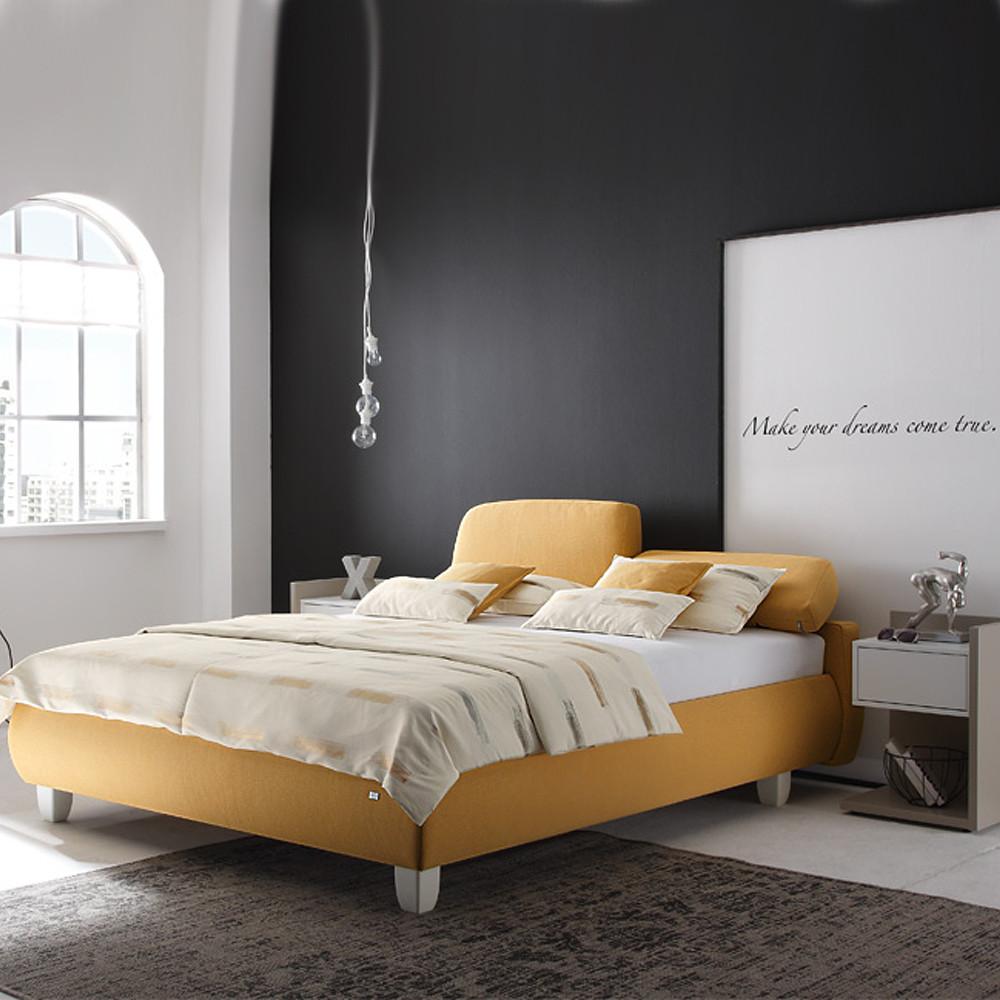 Ruf-Betten Aletto Bedroom