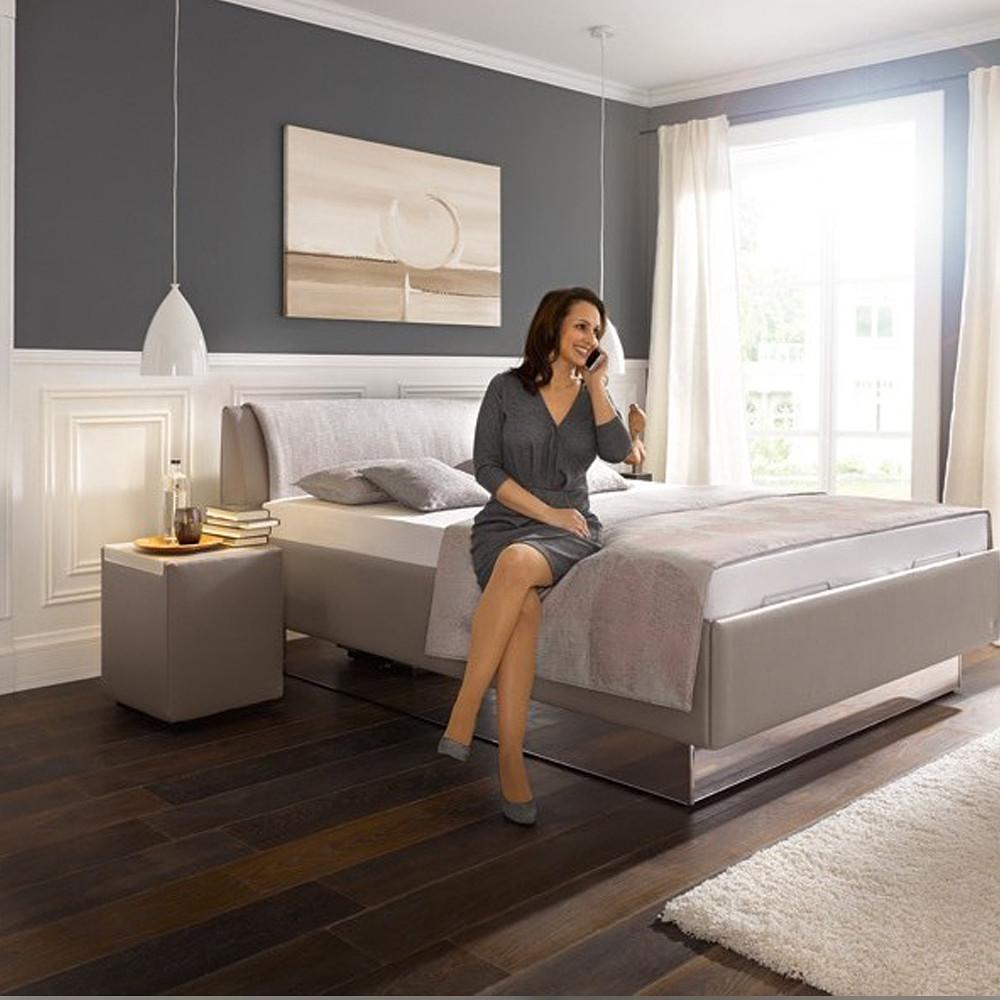Ruf-Betten Composium Bedroom