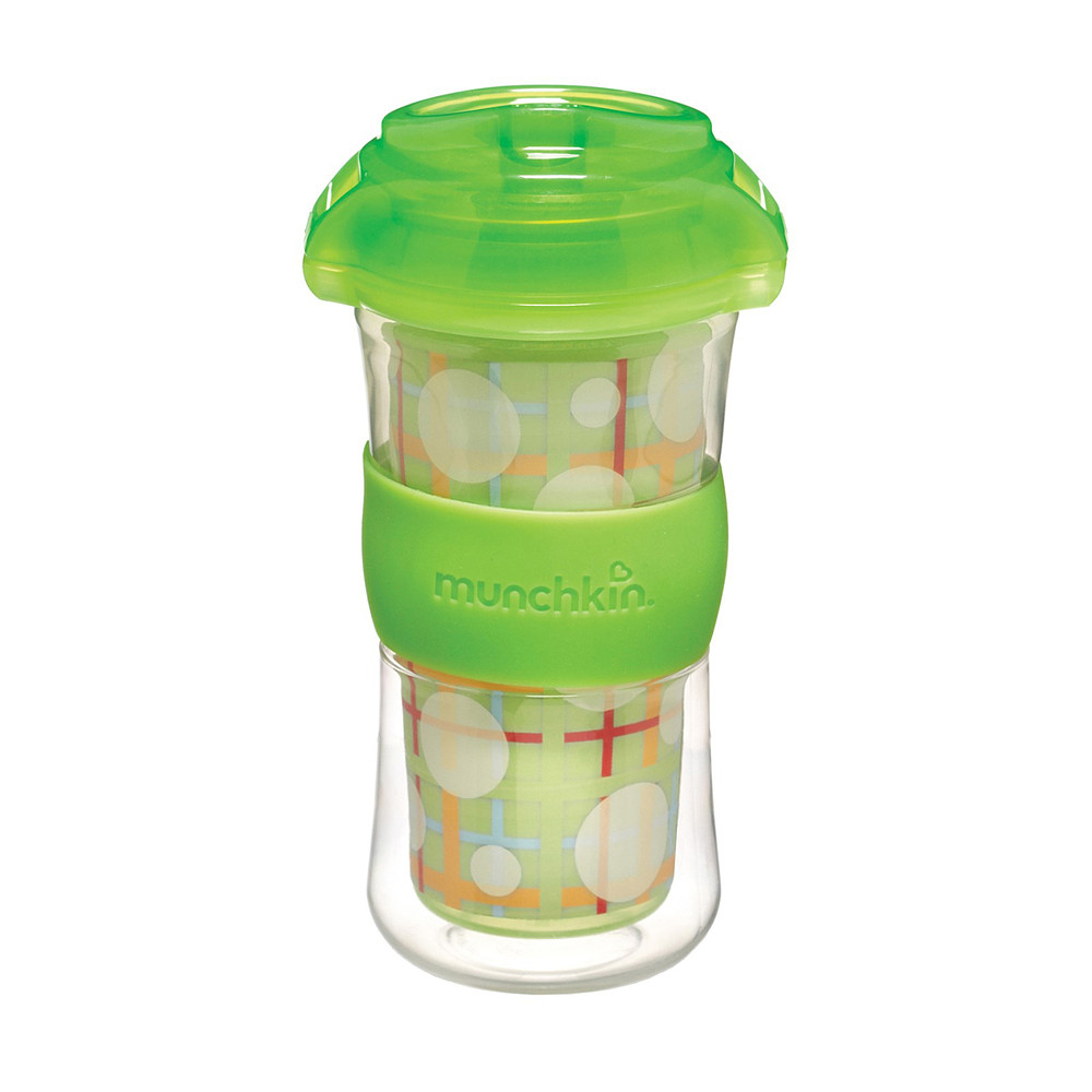 Hedeya Insulated Big Kid Cup