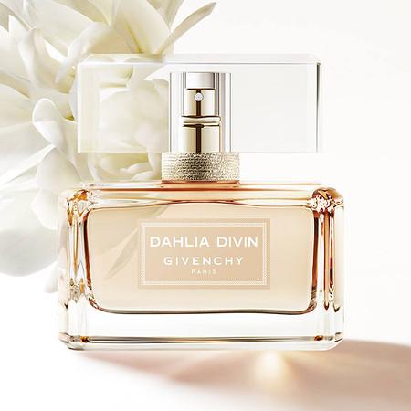 Givenchy Dahlia Divin Nectar EDP 50 ML