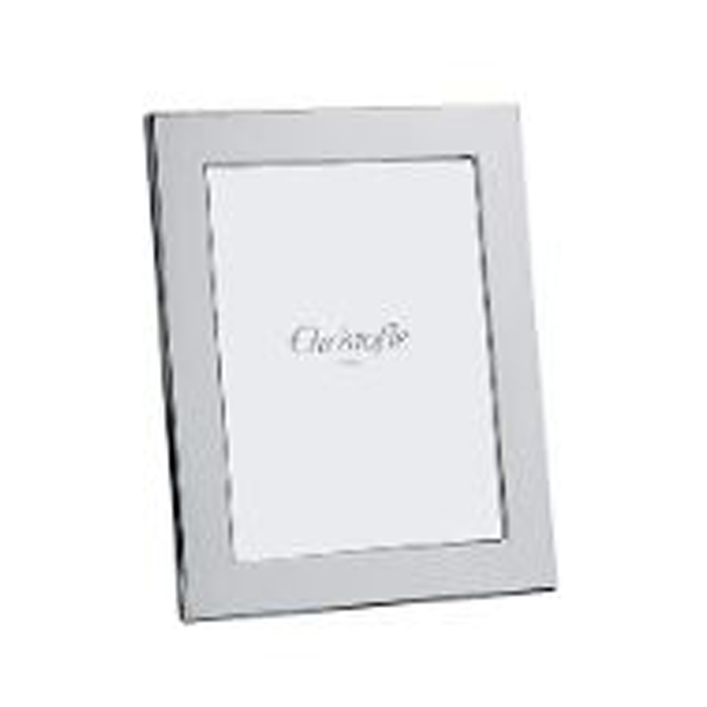 CHRISTOFLE  FIDELIO PICTURE FRAME 18X24