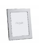 CHRISTOFLE   FIDELIO PICTURE FRAME13X18