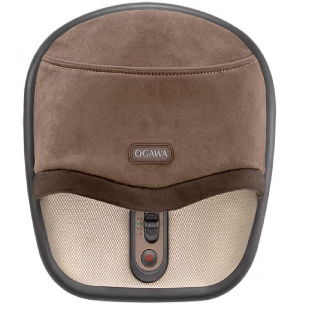 Ogawa Comfy Therapy