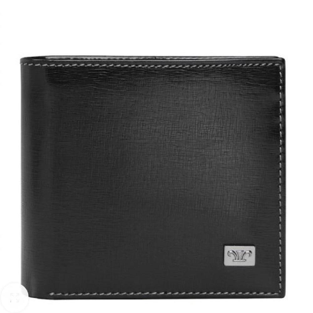 Credence Wallet KZ548