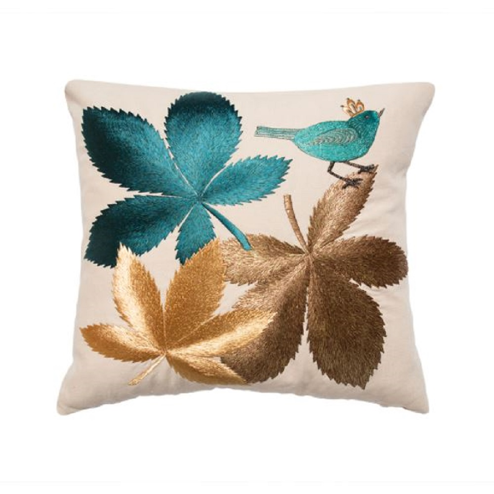 Bokja Maple Trio Cushion