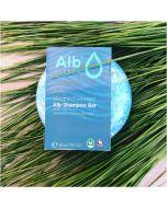 Alb Shampoo Bars