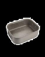 Ballarini Ferrara Oven Dish -35X25CM
