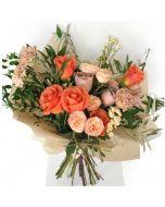 Bambino Bouquet (Grande)