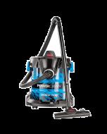 Bissell - Power Clean Dry Drum Vacuum Cleaner 23 L