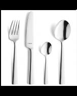 Amefa Modern Bliss 18/0 Cutlery Set 24pcs