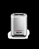 Breville The Smart Toast 2-Slice Toaster, BTA825