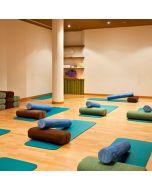 Zen Yoga Pilates Sessions Unlimited Group Classes