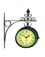 Gardman Kensington Station Clock