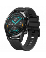 Huawei Smart Watch GT 2 Matte Black