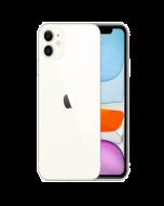 Apple iPhone 11 256GB,White