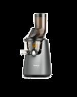 Kuvings C7000 Whole Slow Juicer, Gunmetal