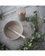Bamboo Baby Giftbox Fog