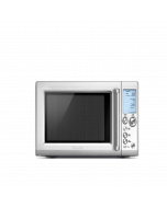 Breville The Quick Touch Microwave Oven - BMO735 BSSANZ