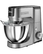 Midea Kitchen Machine Stand Mixer Blender & Meat Grinder 220 Volts - BM2096