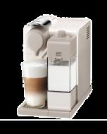Nespresso Lattissima Touch Coffee Machine White-F521-ME-WH-NE