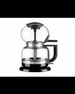 Coffee Maker Artisan Onyx Black