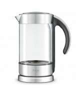 Breville Sage The Crystal Clear Kettle - BKE750CLR