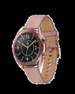 Samsung Galaxy Watch3 Bluetooth (41mm)