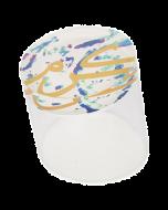 Silsal Fairuz Container