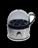 Solis Egg Boiler & Vegetables Steamer- 977.88